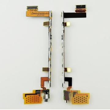 Sony E6653 boční flex