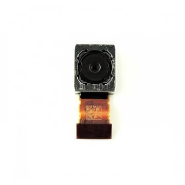 Sony E6653,E6853,F5121...