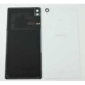 Sony D6603 kryt baterie...