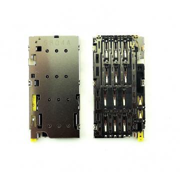 Sony E6683,E6883 SIM DUAL...
