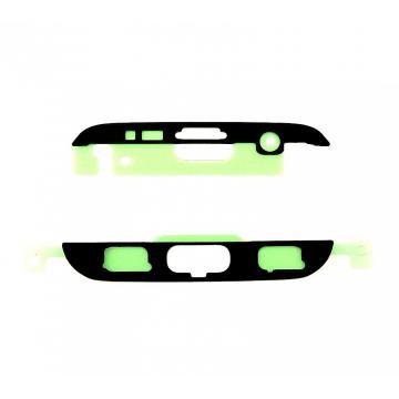 Samsung G930F vrchní+spodní...