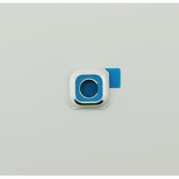 Samsung G928F rámeček...