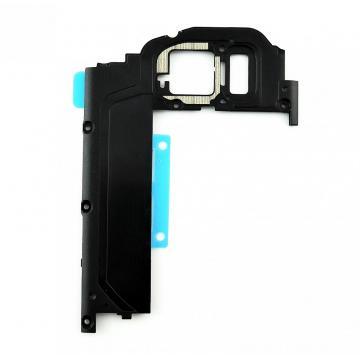 Samsung G930F zadní kryt...