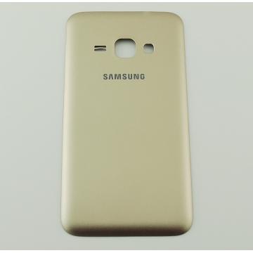 Samsung J120F kryt baterie...