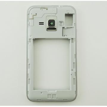 Samsung J120F střední kryt...