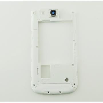 Samsung i9301 střední kryt...