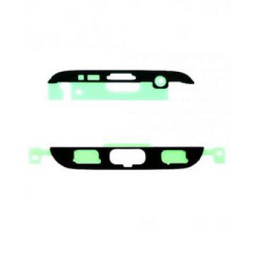 Samsung G935F lepící páska LCD