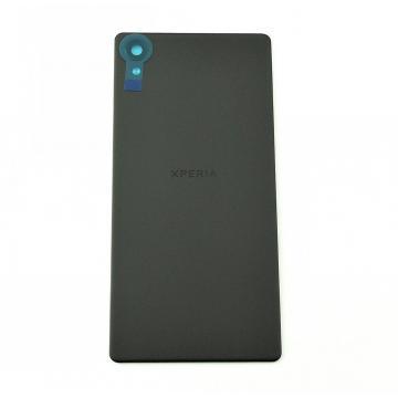Sony F5121 kryt baterie černý