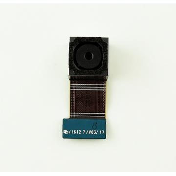 Sony F5121,F8131 přední...