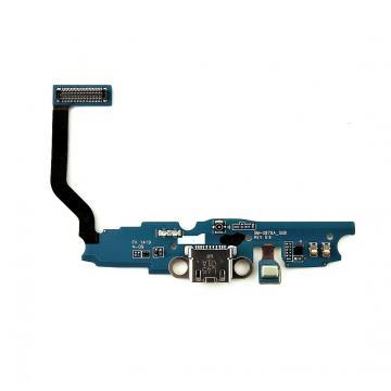 Samsung G870 flex dobíjení