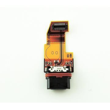 Sony F8131 USB konektor