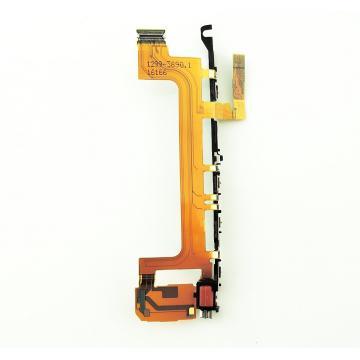 Sony F8131 boční flex