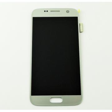 Samsung G930F LCD+dotyk...