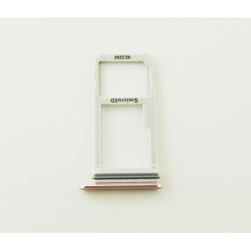 Samsung Note 7 SIM držák...