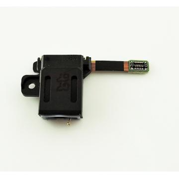 Samsung Note 7 audio flex