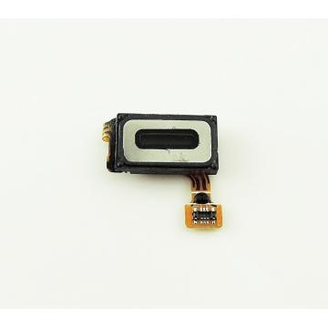 Samsung Note 7 sluchátko