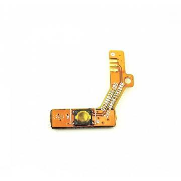 Alcatel 5035D power flex