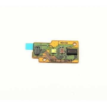 Sony F5321 senzor flex