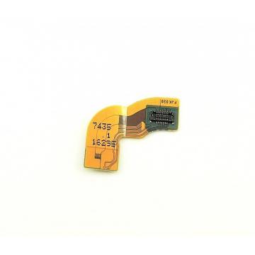 Sony F5321 spojovací flex