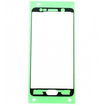 Samsung J510F oboustranná...