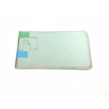 Samsung G900F štítek pro LCD
