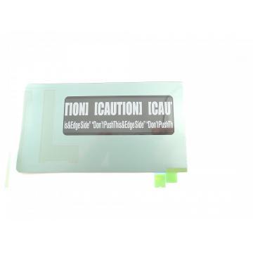 Samsung G925F štítek pro LCD
