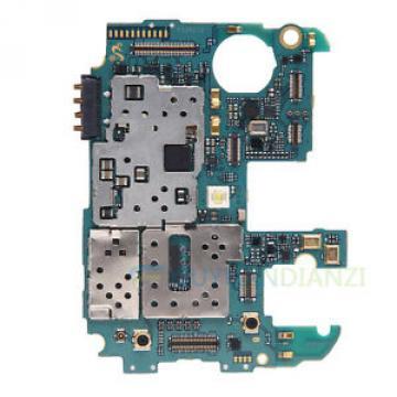 Samsung S4 live demo board