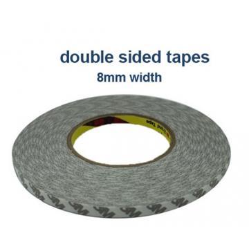 3M oboustranná páska - 8mm...