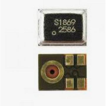Samsung G950F,G955F,N950F...