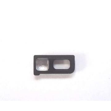 Samsung G950F sklíčko...