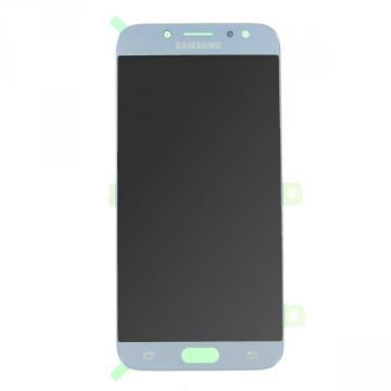 Samsung J730F LCD stříbrný