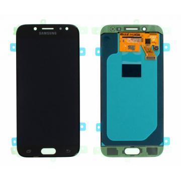 Samsung J530F LCD černý