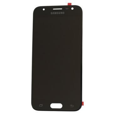 Samsung J330F LCD černý