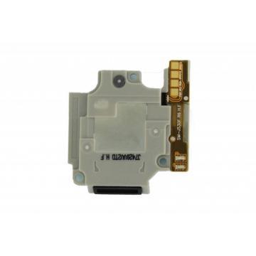 Samsung J530F zvonek