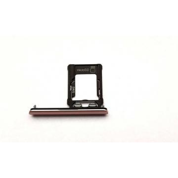 Sony G8342 SIM krytka rose