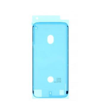 iPhone 8 LCD lepící páska bílá