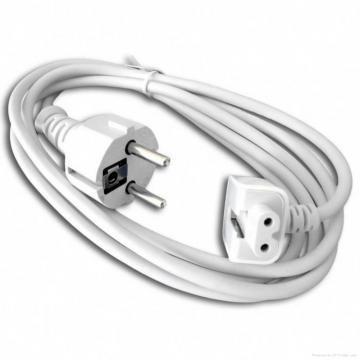 Apple MK122Z/A napájecí kabel