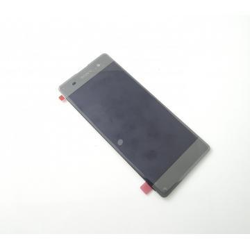 Sony F3111 / Xperia XA...
