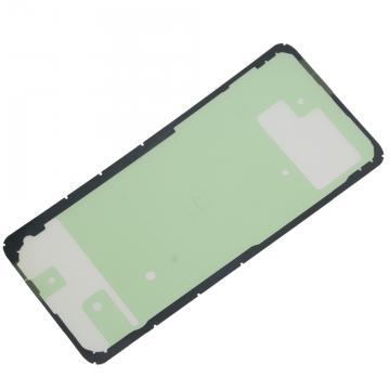 Samsung A530F lepící páska...