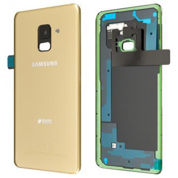 Samsung A530F kryt baterie...