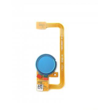 Sony H4213 flex otisku modrý