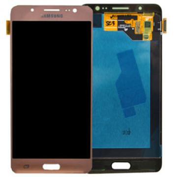 Samsung J510F kompletní LCD...