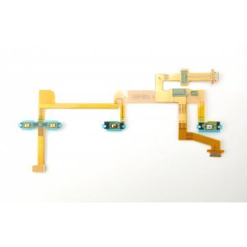 Sony H8324 boční flex