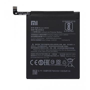 Xiaomi BN35 baterie