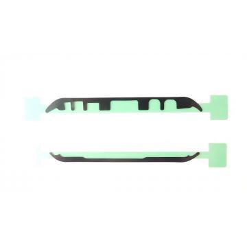 Samsung G965F lepící páska...