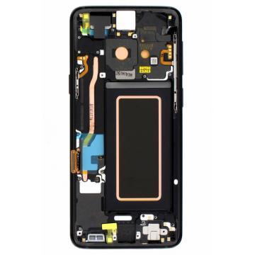 Samsung G960F kompletní LCD...