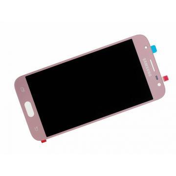 Samsung J330F LCD růžové