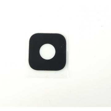 Samsung A600F sklíčko kamery