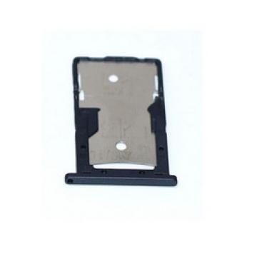 Xiaomi Redmi 4A SIM tray černý