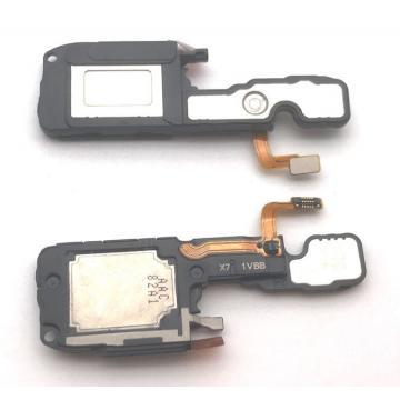 Huawei Mate 10 Pro zvonek